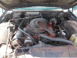 Picture of '66 LeSabre - K4F2