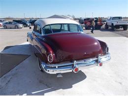 Picture of '51 Super - K4F6