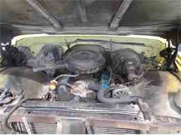 Picture of Classic 1971 Chevrolet C/K 20 located in Illinois - $7,950.00 Offered by Country Classic Cars - K4FP