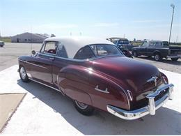 Picture of '50 Chevrolet Street Rod Offered by Country Classic Cars - K4FU