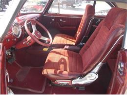 Picture of '50 Street Rod Offered by Country Classic Cars - K4FU