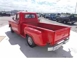 Picture of Classic '59 Pickup located in Staunton Illinois - K4G1