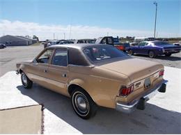 Picture of '77 Hornet - K4GA