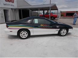Picture of '93 Camaro - K4GH