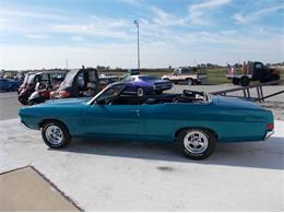 Picture of '68 Fairlane - K4GQ