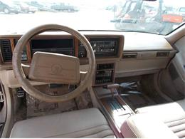 Picture of '90 Cadillac Eldorado - $7,450.00 - K4GT