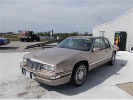 Picture of 1990 Eldorado Offered by Country Classic Cars - K4GT