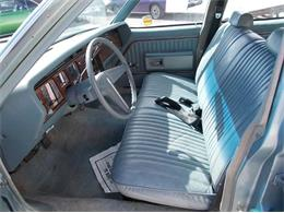 Picture of 1978 Pontiac Catalina located in Staunton Illinois Offered by Country Classic Cars - K4GZ