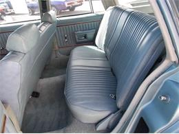 Picture of '78 Catalina located in Illinois - K4GZ