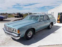 Picture of '78 Catalina - $6,950.00 Offered by Country Classic Cars - K4GZ