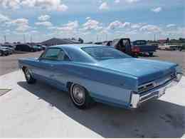 Picture of Classic 1966 Pontiac Catalina located in Illinois - $10,950.00 Offered by Country Classic Cars - K4H3