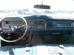 Picture of 1966 Pontiac Catalina - $10,950.00 - K4H3
