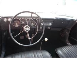 Picture of '65 Corvair - K4H5