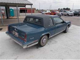 Picture of '86 Coupe DeVille Offered by Country Classic Cars - K4HB