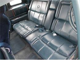 Picture of '86 Cadillac Coupe DeVille located in Staunton Illinois - $4,350.00 Offered by Country Classic Cars - K4HB