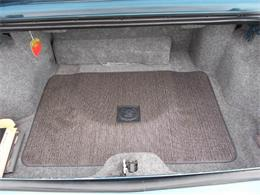 Picture of '86 Cadillac Coupe DeVille Offered by Country Classic Cars - K4HB