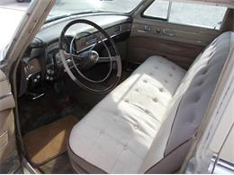 Picture of '53 Series 62 - K4I9