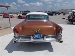 Picture of Classic 1956 Packard Patrician located in Illinois - K4IB