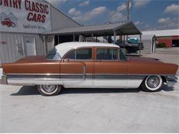 Picture of 1956 Packard Patrician located in Staunton Illinois - $6,950.00 - K4IB