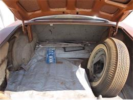Picture of '56 Packard Patrician located in Staunton Illinois Offered by Country Classic Cars - K4IB