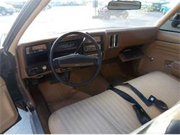 Picture of '77 Malibu - K4IP