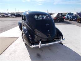 Picture of Classic 1939 Royal Offered by Country Classic Cars - K4J5