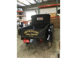 Picture of Classic '28 Model A located in Florida Offered by a Private Seller - K4JZ