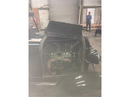 Picture of '28 Model A located in Tallahassee Florida Offered by a Private Seller - K4JZ