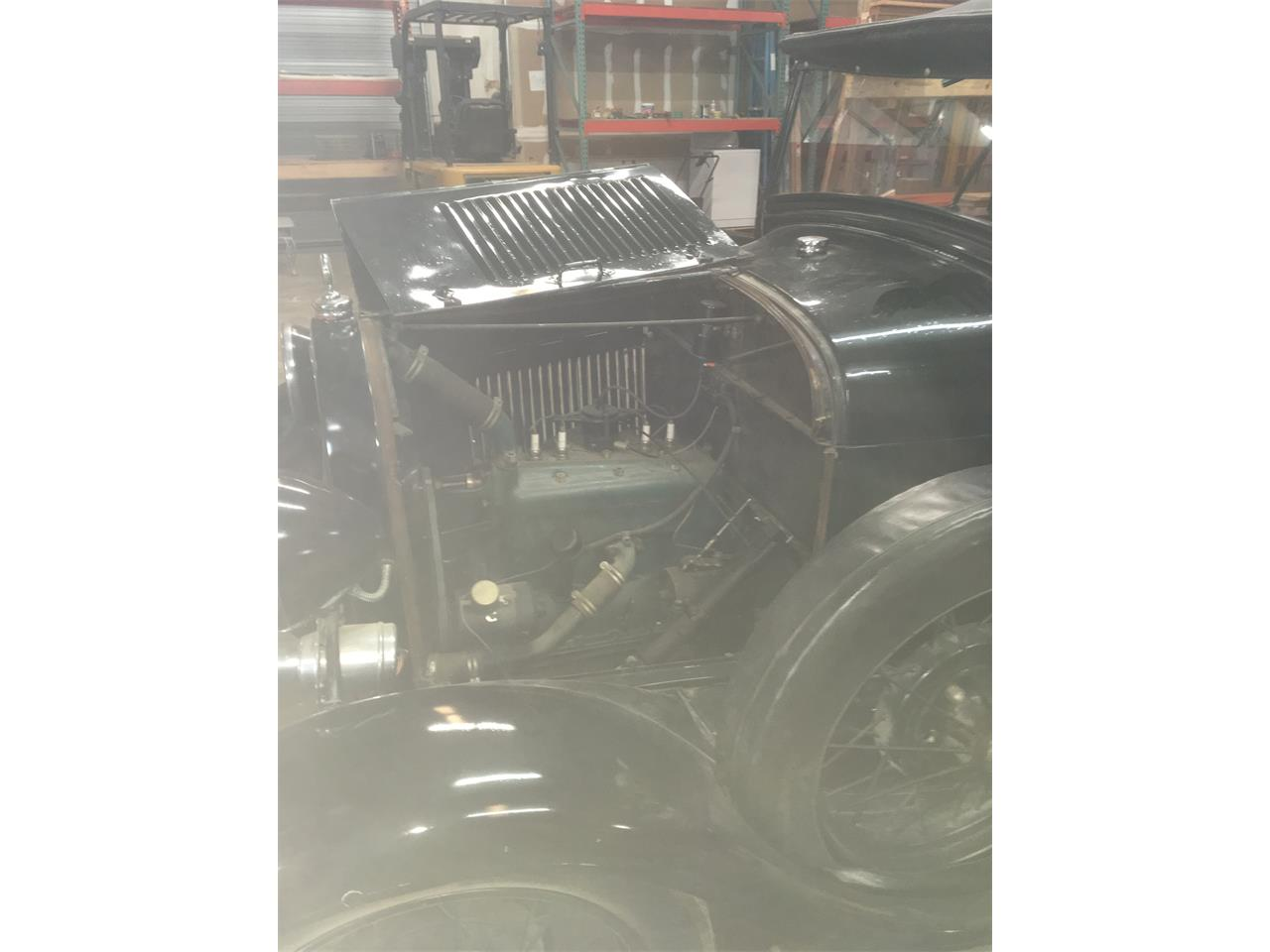 Large Picture of Classic 1928 Ford Model A - K4JZ