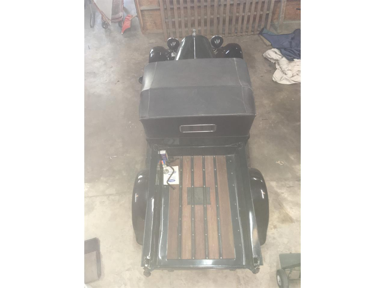 Large Picture of Classic 1928 Model A located in Florida - $14,500.00 Offered by a Private Seller - K4JZ