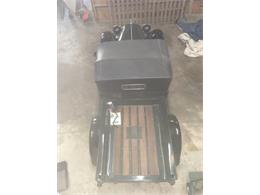 Picture of 1928 Ford Model A - $14,500.00 Offered by a Private Seller - K4JZ