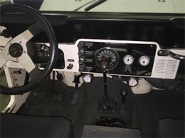 Picture of '79 CJ5 - K4KD