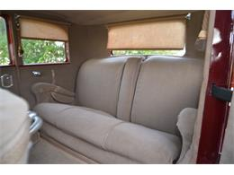 Picture of '30 Studebaker President - $32,500.00 Offered by a Private Seller - K4KJ