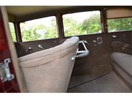 Picture of Classic 1930 President located in Houma Louisiana - $32,500.00 Offered by a Private Seller - K4KJ