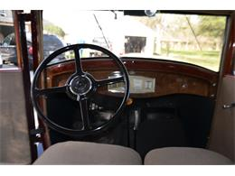 Picture of Classic '30 President - $32,500.00 Offered by a Private Seller - K4KJ