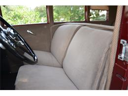 Picture of 1930 Studebaker President - $32,500.00 Offered by a Private Seller - K4KJ