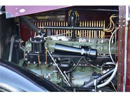 Picture of '30 Studebaker President - $32,500.00 - K4KJ