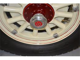 Picture of Classic '30 Studebaker President - $32,500.00 - K4KJ