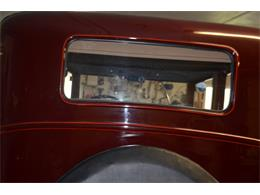 Picture of Classic 1930 Studebaker President Offered by a Private Seller - K4KJ