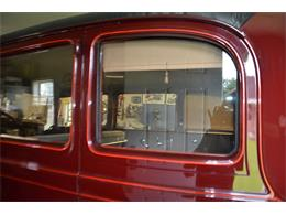 Picture of Classic '30 President located in Houma Louisiana - $32,500.00 Offered by a Private Seller - K4KJ