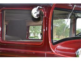 Picture of '30 President - $32,500.00 Offered by a Private Seller - K4KJ
