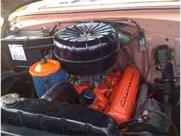 Picture of '55 Bel Air - K4RI
