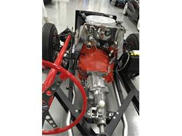 Picture of '59 Corvette - K4RM