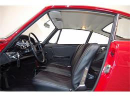 Picture of Classic 1967 Porsche 911 - $129,000.00 Offered by CPR Classic Sales - K4RS