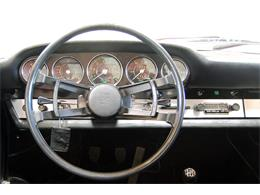 Picture of 1967 Porsche 911 located in California - $129,000.00 Offered by CPR Classic Sales - K4RS