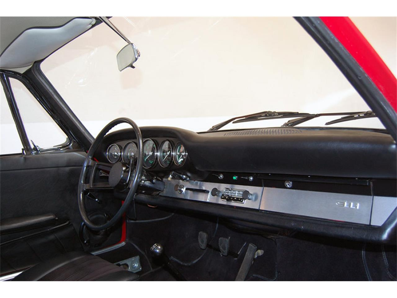 Large Picture of Classic '67 911 Offered by CPR Classic Sales - K4RS
