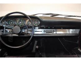 Picture of 1967 Porsche 911 located in Fallbrook California Offered by CPR Classic Sales - K4RS
