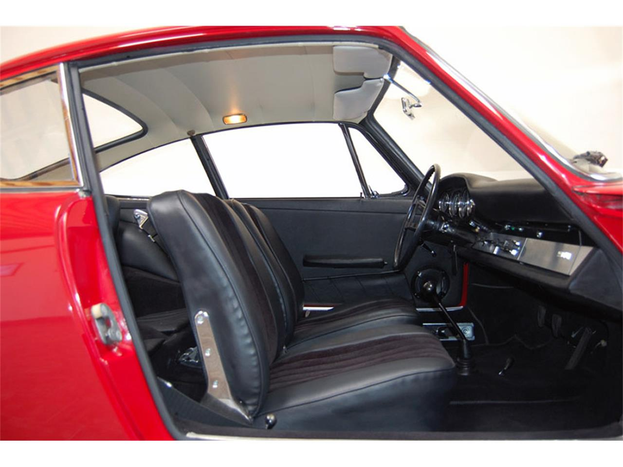 Large Picture of '67 Porsche 911 located in California Offered by CPR Classic Sales - K4RS