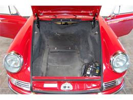 Picture of 1967 911 - K4RS