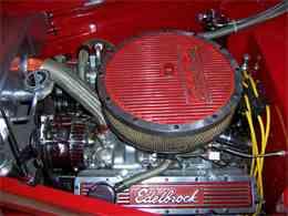 Picture of '34 Tudor-Sedan-Street-Rod - K4S5